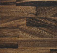 https://www.hogsbackassociates.co.uk/worktops/wooden-worktops This stunning wooden worktop is available from Hogsback Associates. 92 The Street, Tongham, Farnham, Surrey, GU10 1AA