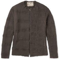 "753221_mrp_in_l Best Deal ""Toddler Boy OshKosh B'gosh Hooded FauxFur Jacket"
