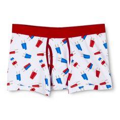 Men's Underwear Delicious Chenke Popular Gold Edge Men Shorts Mens Underwear Pants Male Convex Extended Wear Cotton Pants Leg Fashion Cuecas Boxers Latest Technology Boxers