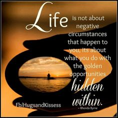Life Is Not About The Negatives.there are lessons & opportunities for growth in every experience. Positive Good Morning Quotes, Good Morning Friends Quotes, Good Morning Image Quotes, Good Day Quotes, Good Morning Inspirational Quotes, Morning Greetings Quotes, Good Morning Messages, Positive Quotes, Positive Affirmations