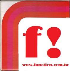 www.function.com.br