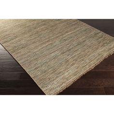 CVE-3000 - Surya | Rugs, Pillows, Wall Decor, Lighting, Accent Furniture, Throws, Bedding