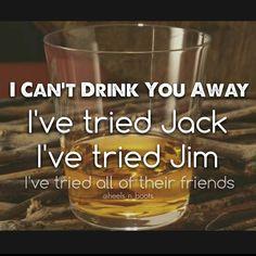 Justin Timberlake & Chris Stapleton - Drink You Away  #CMAAwards2015 #heels_n_boots