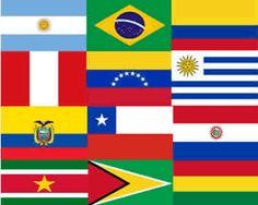 Soberania alimentar exige maior articulação dos países sul-americanos | aticulação