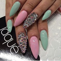 #laque #laquenailbar #getlaqued #nail #nails #nailart #nailbar #nailswag #nailpolish #instagram #instanails #manicure