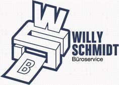 Kopierer Reinigungsofort in HH, Drucker Reinigung, Fax Reinigung, Scanner Reinigung in Hamburg vor Ort
