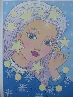 Doodle Coloring, Coloring Pages, Teacher Supplies, Doll Face, Classroom Decor, Kindergarten, Mystery, Preschool, Doodles