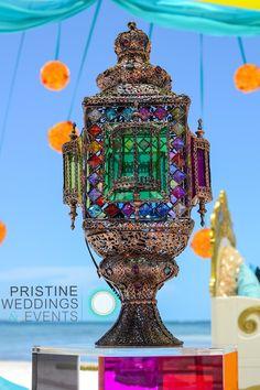 Wedding Vendors, Wedding Events, Moroccan Theme, Indian Wedding Ceremony, Traditional Indian Wedding, Glitter Confetti, Wedding Planning Checklist, Wedding Accessories, Wedding Decorations