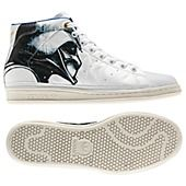 official photos c40bf 004fb Adidas + Star Wars!! Nike Kids Shoes, Cheap Nike Shoes Online, Sneakers