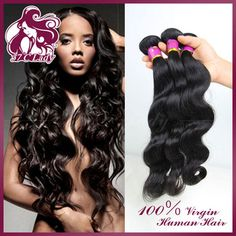 Peruvian Virgin Hair Body Wave 6A Unprocessed Human Hair Weave Peruvian Hair Extensions Human Hair Weave 3 pcs lot, $70.20 - 189.00 / lot #aliexpress #peruvian #virgin #hair http://s.click.aliexpress.com/e/mAiIybqVR