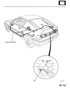 0752b86b3f84808a98f78f064c500224 2013 honda rancher 420 wiring diagram,rancher free download 2014 honda rancher 420 wiring diagram at gsmx.co
