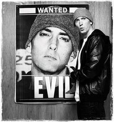 Eminem bad meets evil with Royce da 59 Eminem Funny, Eminem Memes, Eminem Rap, The Real Slim Shady, Rap God, The Eminem Show, Best Rapper Alive, Eminem Slim Shady, Yelawolf