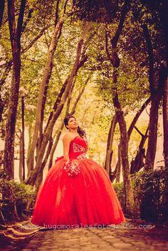 #XV #Quinceañera #fifteen #quince #TEPOTZOTLAN #hugomoralesfotógrafo