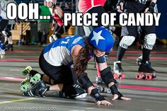 Google Image Result for http://likeitderby.com/wp-content/uploads/2012/06/roller-derby-lol-piece-of-candy.jpg