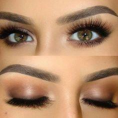 @weinspireyouurfashiiion @fashionzine  #makeup #motd #eyeshadow #hairstyles #eyes  #haircolor #smile #beauty #islandhopping #like4like #greece #fall #halloween #likeforlike #costumes #accessories #naildesign #f4f #followback #nails #happy #fashiontips #diy #engaged #style #costumeidea #laceup #beautiful #smokeyeye #ootd