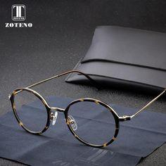14f64bff21 Frame Material  Plastic Titanium Gender  Women Pattern Type  Solid Eyewear  Accessories  Frames