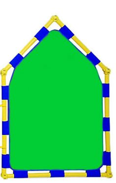 CF900-202G Green Gable