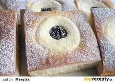 Russian Recipes, Doughnut, Treats, Sweet, Desserts, Food, Chainmaille, Sweet Like Candy, Tailgate Desserts