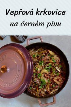 Iron Pan, Cast Iron, Beef, Kitchen, Food, Meat, Cooking, Kitchens, Essen