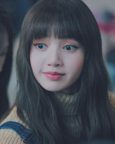 #lisa #lalisa #lisamanoban #blackpink #visual #kpop #idols #dancer #girls South Korean Girls, Korean Girl Groups, Rose Music, Blackpink Memes, Arte Disney, Ulzzang Couple, Blackpink Photos, Girl Bands, Blackpink Lisa