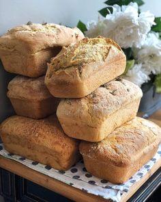 Helen - Farm | Food | Cook (@mummascountrykitchen) • Instagram photos and videos Bread Baking, Banana Bread, Cooking, Videos, Desserts, Photos, Instagram, Food, Baking