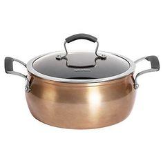 Epicurious Aluminum Nonstick 5 qt. Covered Chili Pot in C... https://www.amazon.com/dp/B01MZFB4AQ/ref=cm_sw_r_pi_dp_x_S9wZybN6R2HCG