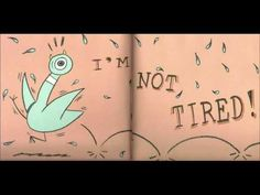 Don't Let the Pigeon Stay Up Late - Mo Willems (Also does elephant and piggie) good children's book author Preschool Books, Kindergarten Literacy, Book Activities, Persuasive Writing, Essay Writing, Opinion Writing, Pigeon Books, Read Aloud Books, Mo Willems