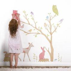 wild life Wallpaper