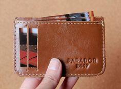 Wallet, Men Wallet, Custom Items, Compact, Pocket Wallet, Handmade Purses, Diy Wallet, Purses