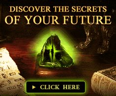 Our Black Magic Specialist is solving your problems by mantra. Black magic specialist astrologer and babaji offered solve problems health-wealth property and dispute.