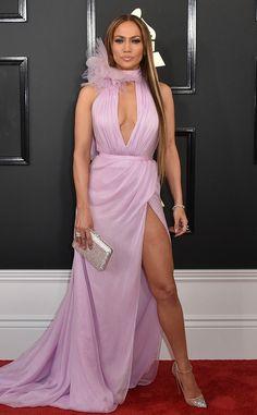 ¡Jennifer Lopez confesó que sí lo hizo con Drake! - https://www.labluestar.com/jennifer-lopez-confeso-que-si-lo-hizo-con-drake/ - #Confesó, #Drake, #Grammys-2017!, #Jennifer-López, #Que-Sí-Lo-Hizo-Con #Labluestar #Urbano #Musicanueva #Promo #New #Nuevo #Estreno #Losmasnuevo #Musica #Musicaurbana #Radio #Exclusivo #Noticias #Hot #Top #Latin #Latinos #Musicalatina #Billboard #Grammys #Caliente #instagood #follow #followme #tagforlikes #like #like4like #follow4follow #lik