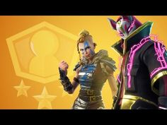 Fortnite Solo Showdown LTM start time Rules rankings rewards REVEALED for Battle Royale Wallpaper For Computer Backgrounds, Hd Wallpaper, Wallpapers, Xbox 1, Playstation, Game Mode, Master System, Epic Fortnite, War Craft