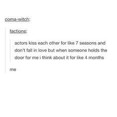 Lol true though