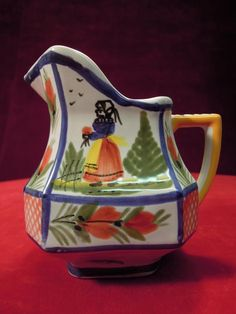 1000 images about quimper pottery on pinterest pottery antiques and pottery vase. Black Bedroom Furniture Sets. Home Design Ideas