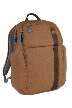 "STM - Kings 15"" Laptop Backpack"