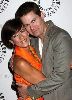 Barbara and henry