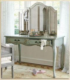 101 best vanity makeup tables images on pinterest in 2018 dressers rh pinterest com