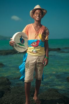 1000 Images About Mauritius On Pinterest Mauritius Island Traditional And Africa