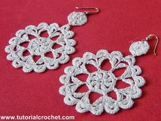 Tutorial Crochet: MY CROCHET in italiano: programma per creare schemi all'uncinetto, link e tutorial