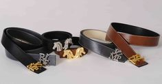 Deux Chevaux Horse Riding, Scented Candles, Equestrian, Westerns, Belts, Horses, Sandals, Accessories, Products