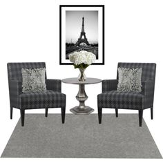 1000 images about houndstooth on pinterest chairs accent chairs