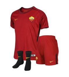 Dětský dres As Roma levně,dětské fotbalové dresy As Roma As Roma, Roman, Polo Ralph Lauren, Polo Shirt, Barn, Mens Tops, Kids, Fashion, Young Children