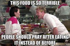 5. | 14 Gordon Ramsay Memes Guaranteed To Make You Laugh