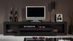 Móveis para TV