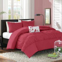81 Best Bedding Images Comforter Sets Bed Comforters