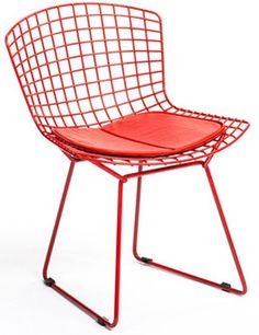 Fauteuil et repose pied gr goire maison corbeil deco for Maison corbeil fauteuil inclinable