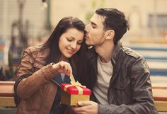 18 cosas que debes hacer cada día por tu esposa
