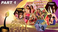 http://accesspinoy.com/1225-colors-golden-petal-awards-2016-watch-full-dailymotion-video.html