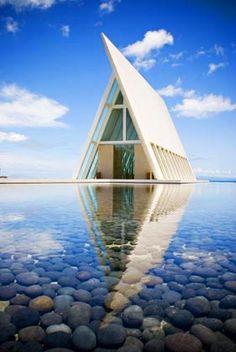 favorit place, idea, church, dream, indonesia architecture, bali wedding chapel, beauti, bali weddings, build