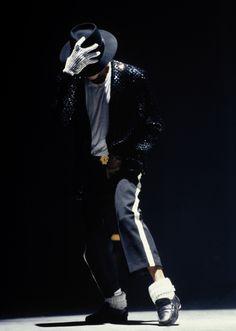 Эпоха BAD - Страница 17 - Майкл Джексон - Форум